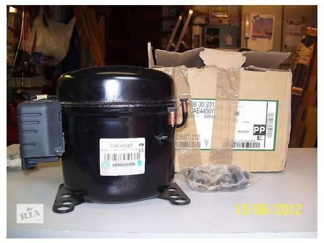продам Продам Компрессор герметичный 4456Y бу в Херсоне