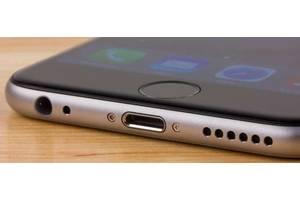 Недорогие китайские мобильные Apple