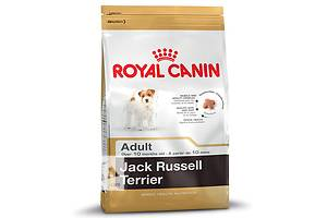Сухі корми для собак Royal Canin