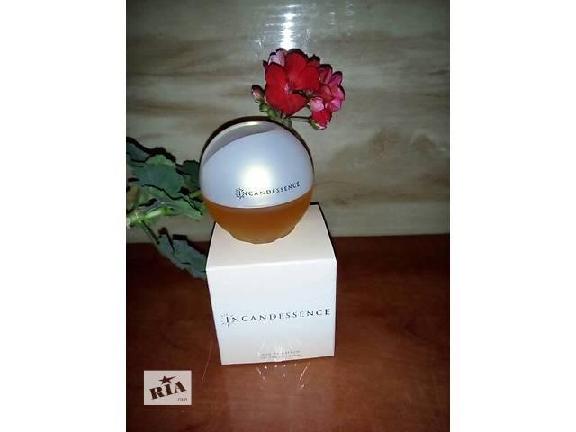 Продам Косметика и парфюмерия- объявление о продаже  в Борщеве