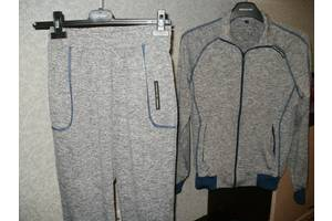 Новые Мужские костюмы Adidas