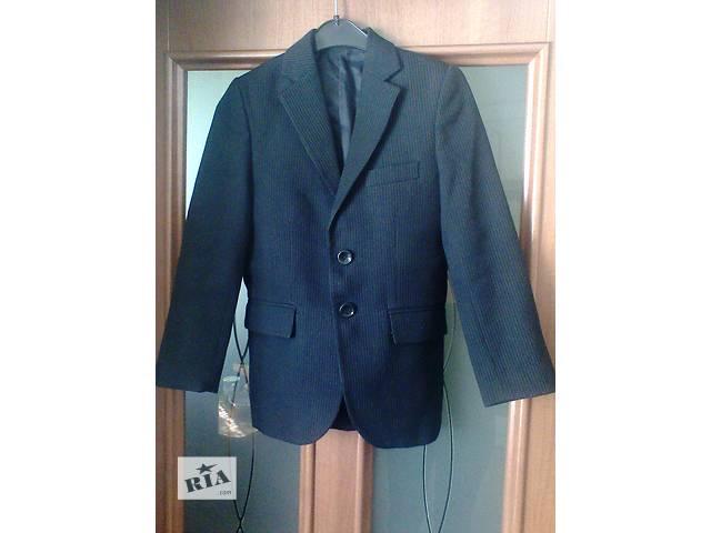 продам Продам костюм бу в Полтаве