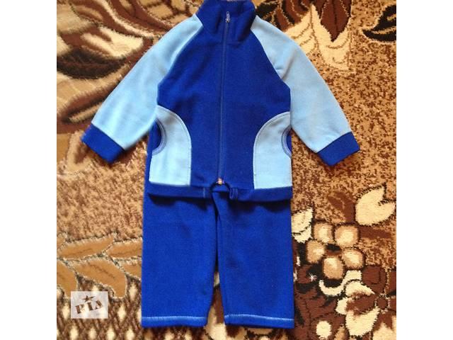 Продам костюмчик на мальчика- объявление о продаже  в Доброполье