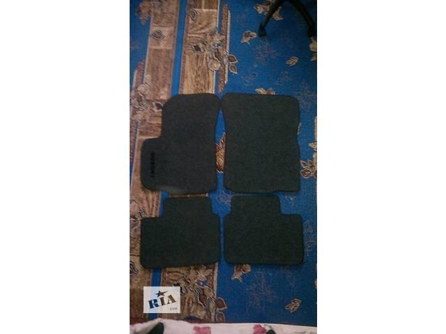 продам Продам коврыкы на SUZUKI бу в Хороле