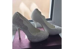 Аксессуары для невесты