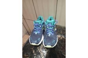 Женская обувь для фитнеса