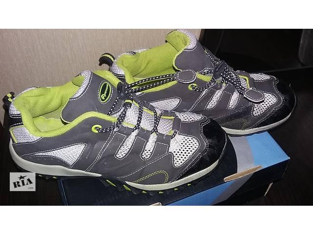 Продам кроссовки OUTVRNTURE 34р - объявление о продаже  в Харькове
