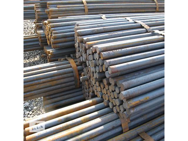 купить бу Продам круг стальной все размеры, разные марки стали. в Харькове