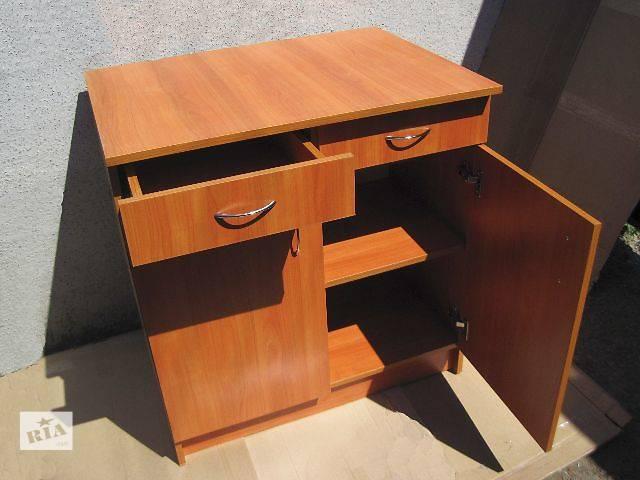 продам Продам кухонный стол для кастрюль в Харькове бу в Харькове