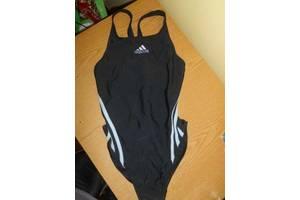 б/у Женские плавательные костюмы Adidas