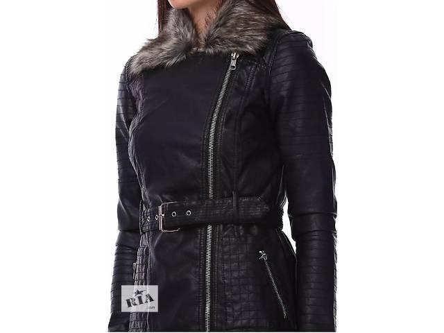 купить бу Продам куртку colins в Киеве