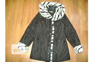продам Жіночий одяг бу