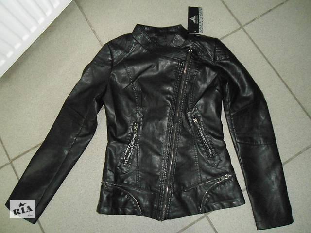 продам Продам куртку бу в Запорожье