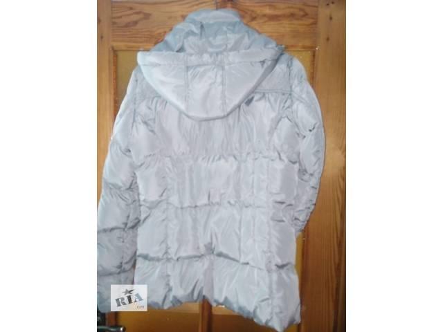 бу продам куртку в Червонограде