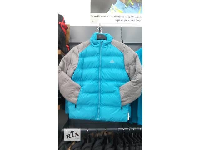 бу Продам куртку в Чернигове
