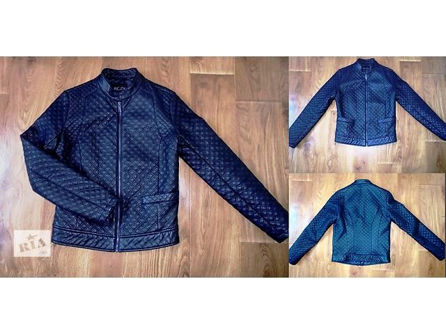 купить бу Продам курточку Фирма-INCITY Размер-S (36) в Нововолынске