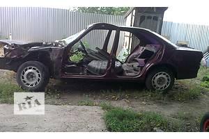 б/у Кузова автомобиля Nissan Maxima