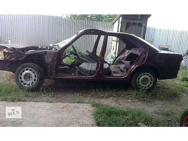 купить бу Продам кузов для Nissan Maxima J30 в Одессе