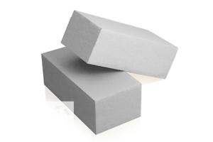 Новые Кирпичи силикатные
