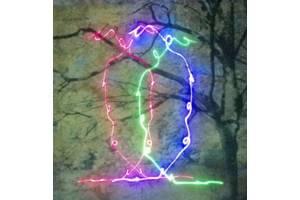 б/у Диско лазеры для концертов