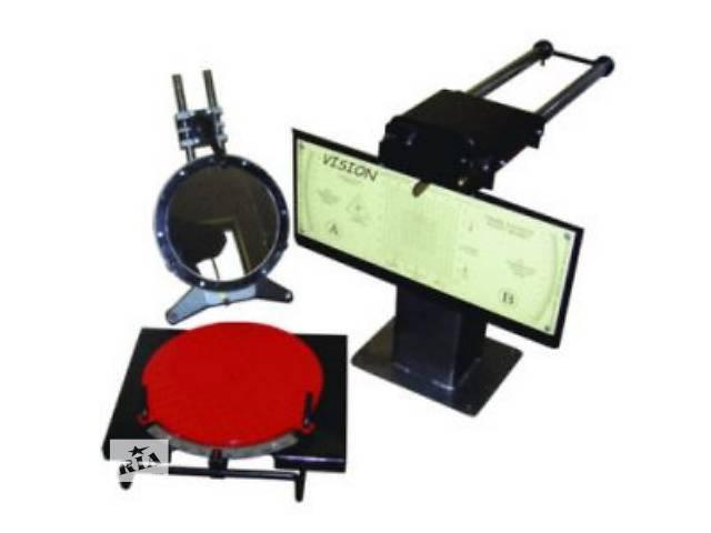 продам продам Лазерный стенд бу в Киеве
