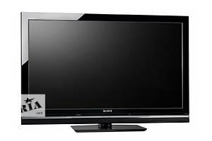 Телевизор на кухню  старого образца