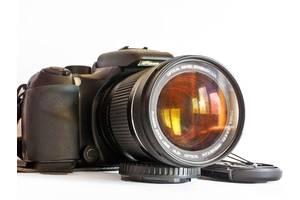 Новые Компактные фотокамеры Fujifilm FinePix S200EXR