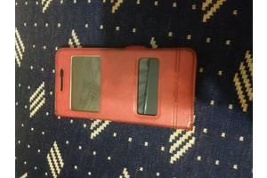 б/у Мобильные телефоны, смартфоны Lenovo Lenovo A6010