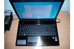 Для роботи та навчання Lenovo