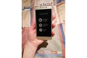 Новые Смартфоны Lenovo Lenovo Vibe K5