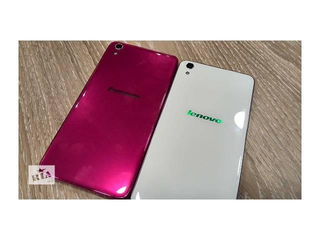 купить бу продам Lenovo S850 Pink в Киеве