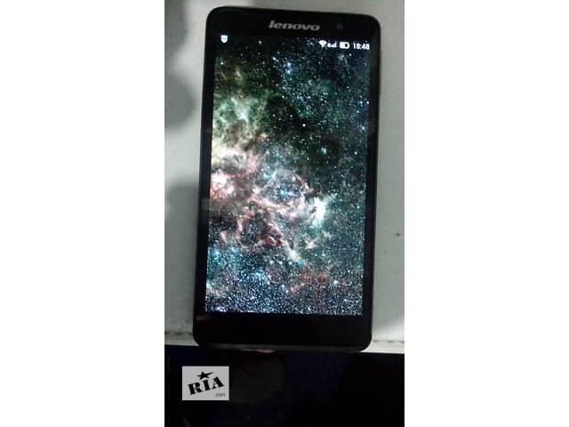 Продам Lenovo S898t+- объявление о продаже  в Новой Водолаге