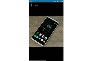 б/у Мобильные телефоны, смартфоны Lenovo Lenovo X3 Lite