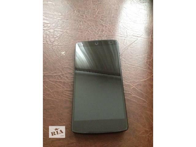 продам Продам Lg Nexus 5 d820 бу в Черновцах