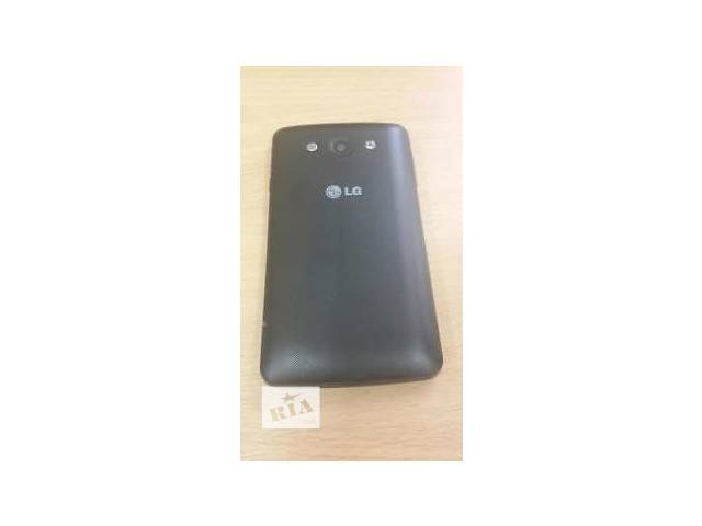 бу Продам LG x-145 в Херсоне