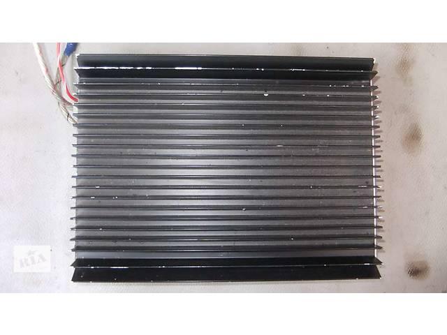 купить бу Продам Linear Power 3002 в Запорожье
