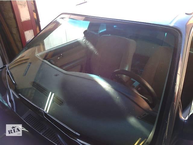продам Продам лобовое стекло Audi 100/A6/S6 C4 1991-1996 г.в. бу в Харькове
