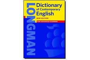 б/у Английские словари