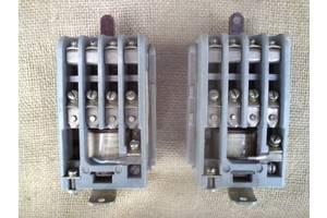Комплектующие для промышленного оборудования и станков