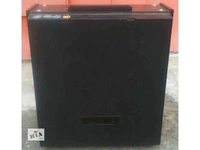 Продам магнитофон бобинный ЮПИТЕР-202. Год выпуска 1979.- объявление о продаже  в Львове