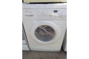 б/у Вертикальні пральні машинки Bosch