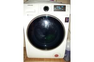 б/у Защита от детей для стиральных машин Samsung