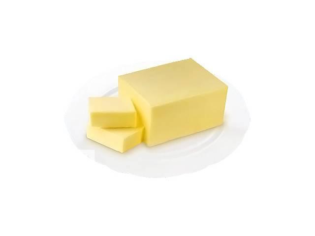 купить бу Продам Масло Сливочное ГОСТ 72%  в Украине