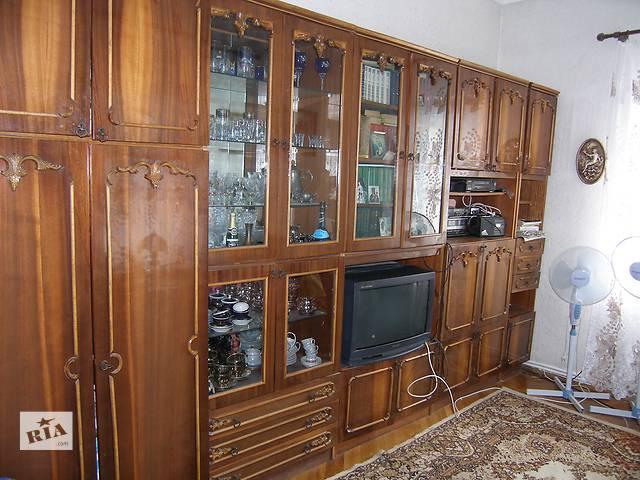 продам Продам мебель для гостинной бу в Виннице