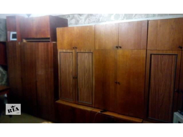 продам продам мебель. бу в Киеве