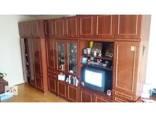 купить бу Продам мебель в Черновцах
