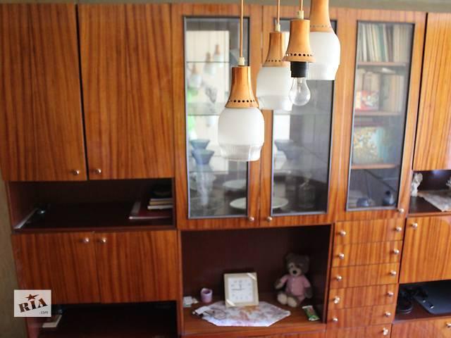 Продам мебельную синку- объявление о продаже  в Червонограде