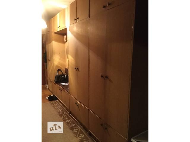 бу продам мебель для коридора и другую мебель в связи с предстоящими ремонтами в Тернополе