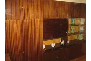 б/у Комплект мебели для гостиной
