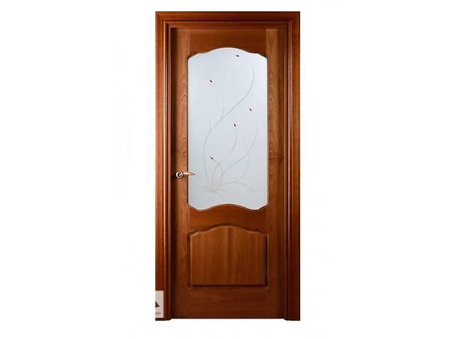продам Продам межкомнатные двери. Распродажа! бу в Киеве